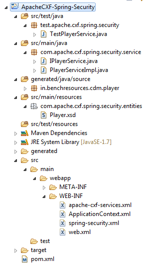 1_ApacheCXF-Spring-Security_Project_Structure_In_Eclipse