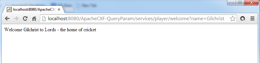 3_ApacheCXF_QueryParam_first_method_browser