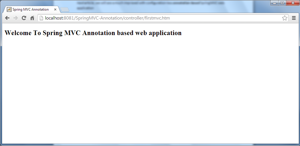 4_SpringMVC-Annotation-index-result