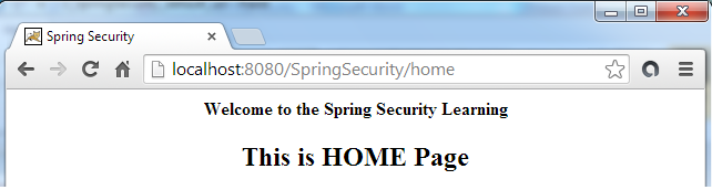 4_SpringSecurity_home_url