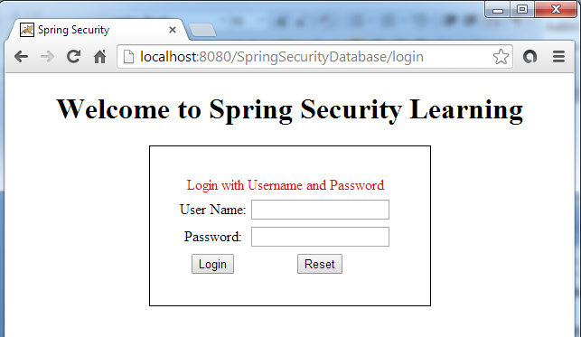 6_SpringSecurity_Database_home_url