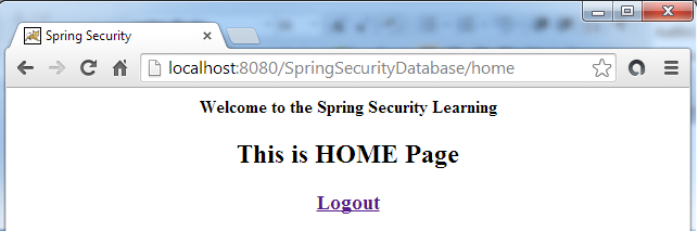 7_SpringSecurity_Database_home_url_success_login