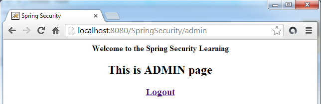 7_SpringSecurity_admin_url_login_success