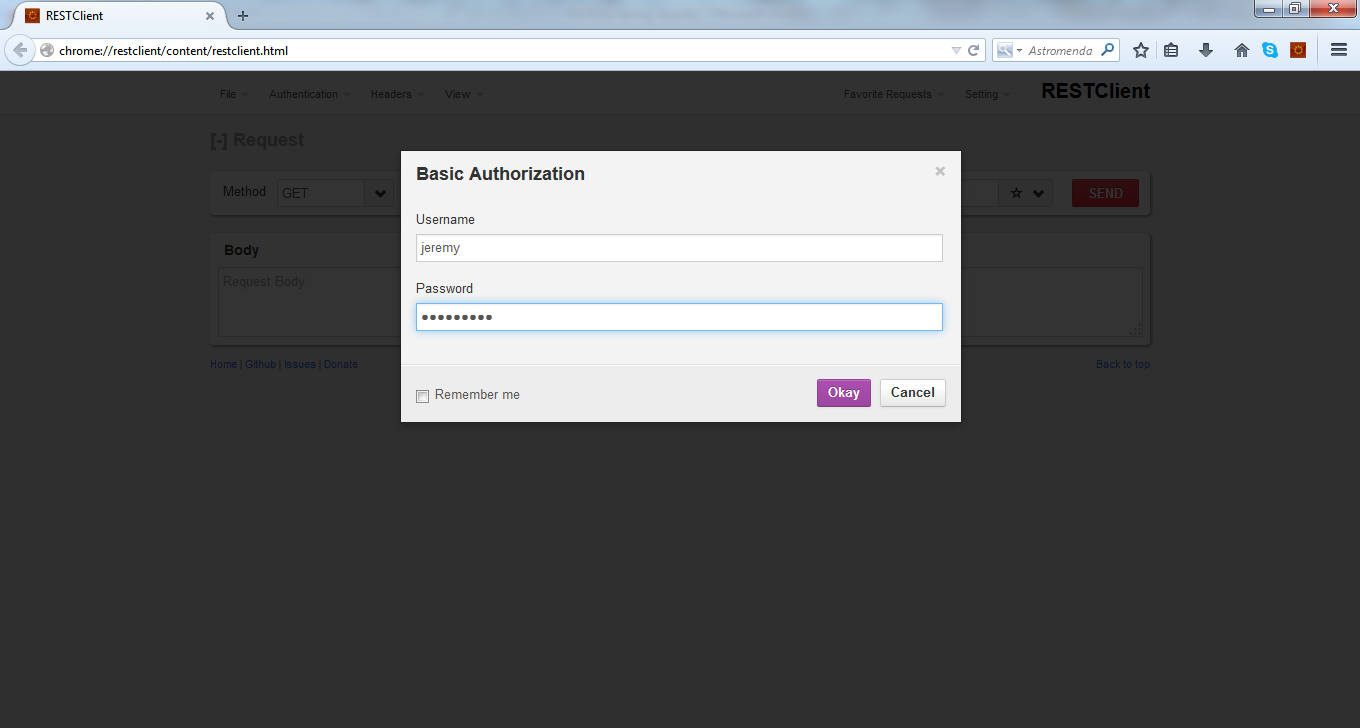 3_RestEasy-Spring-Security_basic_authentication