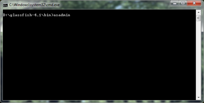 2_glassfish-4-1_command_prompt