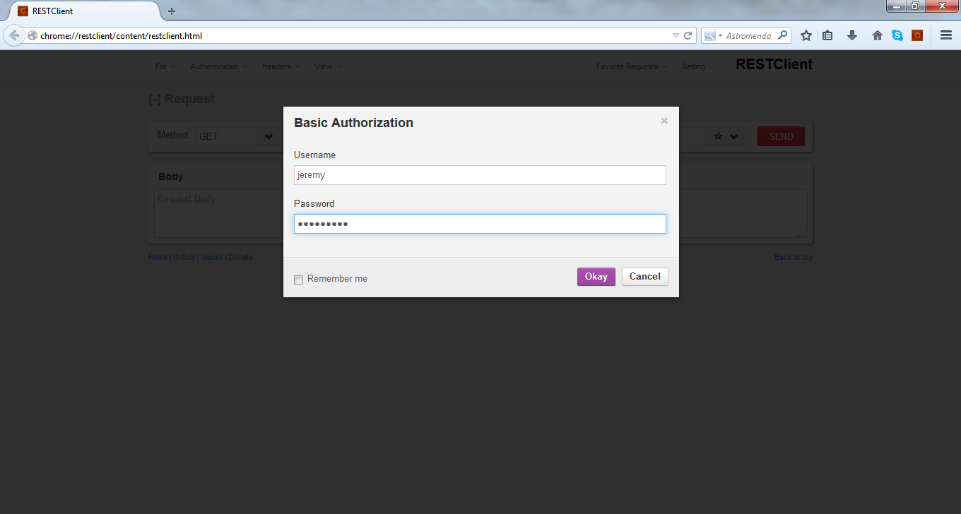 3_Jersey-Spring-Security_basic_authentication_user_passwd