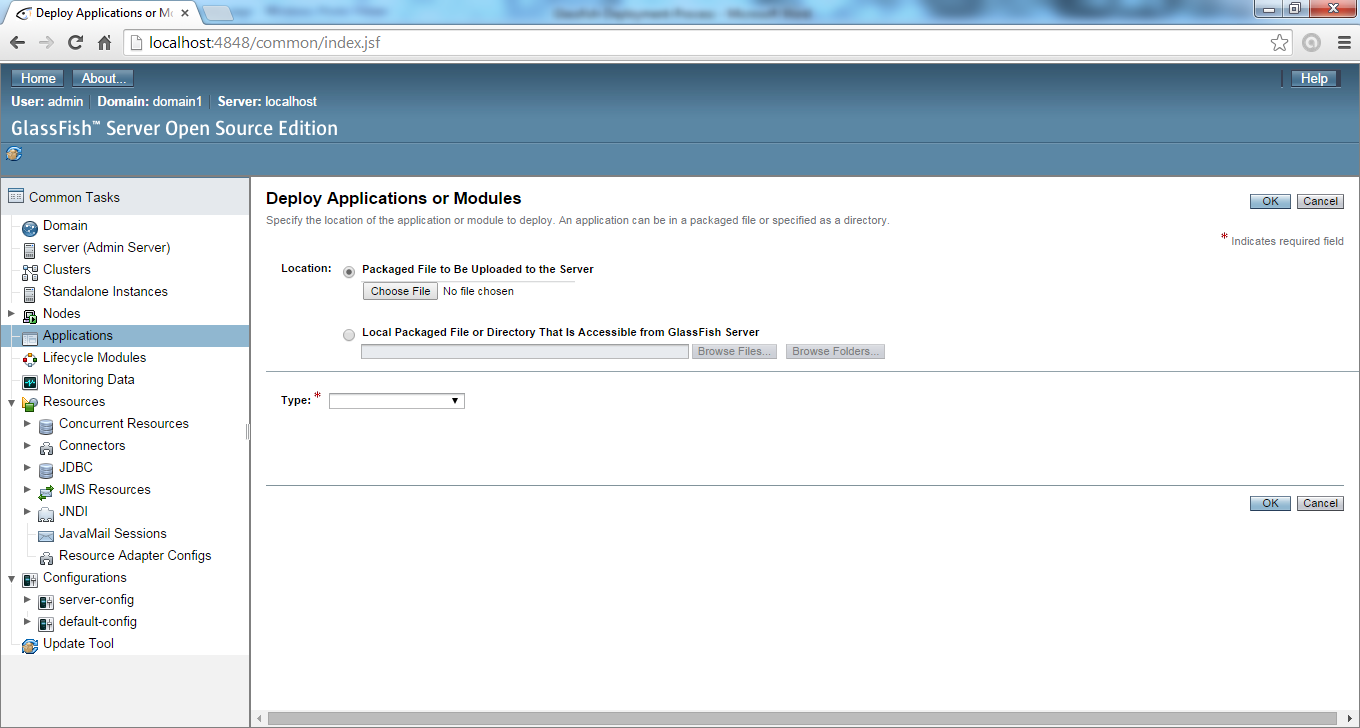 7_glassfish-4-1_application_deployment_page