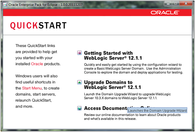 14_Oracle_Weblogic_12c_Installation_domain_creation_wizard