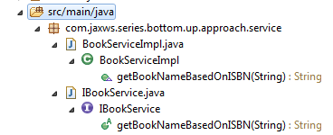1_Metro-JAX-WS-Bottom-UP_java_interface_class