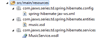 1_Metro-JAX-WS-Top-Down-Spring-Hibernate_web_service_resources