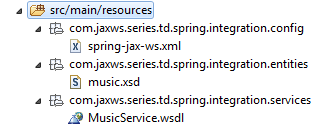 1_Metro-JAX-WS-Top-Down-Spring-Integration_web_service_resources