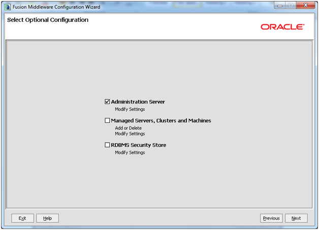 21_Oracle_Weblogic_12c_Installation_domain_creation_optional_config