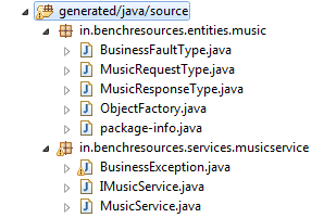 2_Metro-JAX-WS-Top-Down-Spring-Integration_generated_java_artifacts