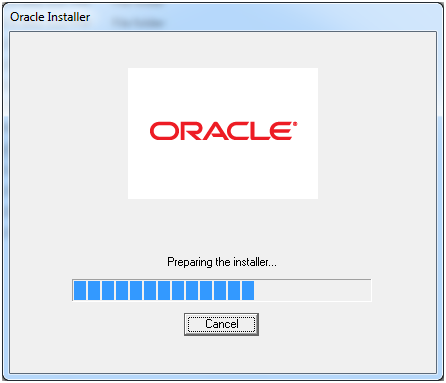 2_Oracle_Weblogic_12c_Installation_exe_click_start