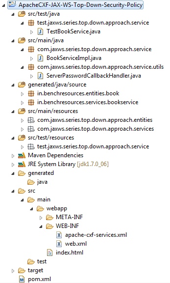3_ApacheCXF-JAX-WS-Top-Down-Security-Policy_Project_Structure_In_Eclipse