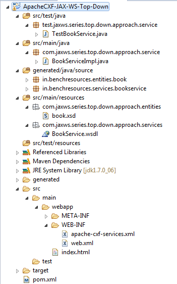 3_ApacheCXF-JAX-WS-Top-Down_Project_Structure_In_Eclipse
