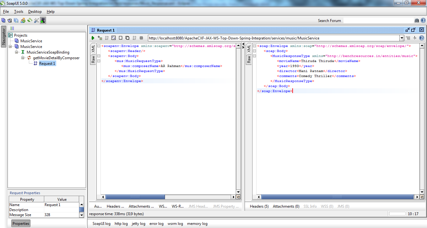 5_ApacheCXF-JAX-WS-Top-Down-Spring-Integration_SOAP_UI_Testing