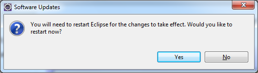 10_Eclipse-Maven-Integration_restart_required_yes_no