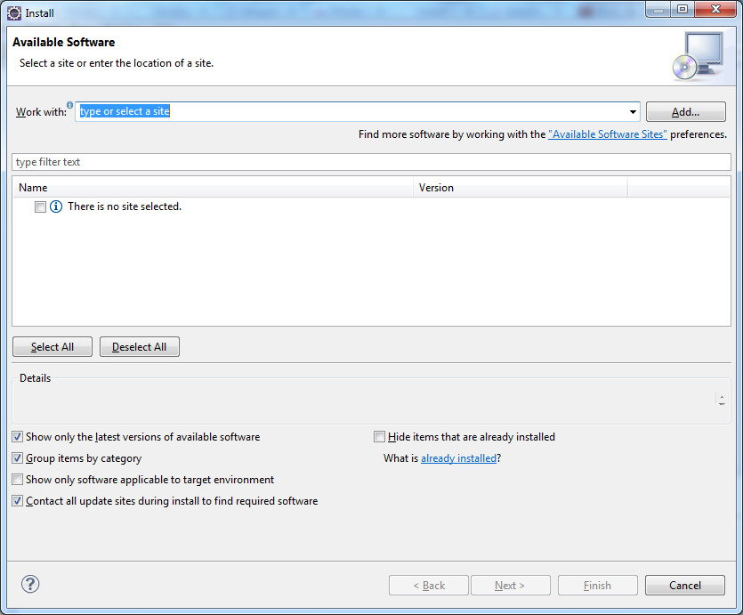 16_Eclipse-Maven-Integration_way_2_install_new_software_wizard
