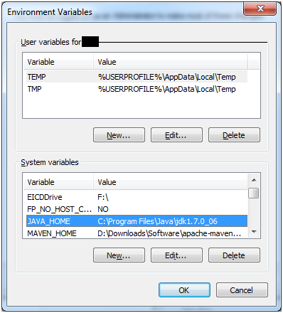 1_Apache-Maven-Installation-Win7OS_JDK_installed