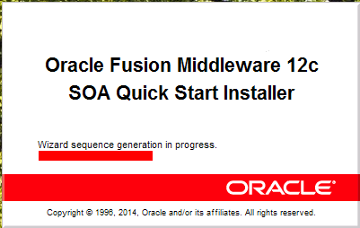 5_SOA_12c_Installation_steps_launch_installer_2