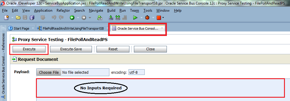 24_OSB-12c_File_Polling_Reading_Writing_using_File_Transport_traditional_osb_console