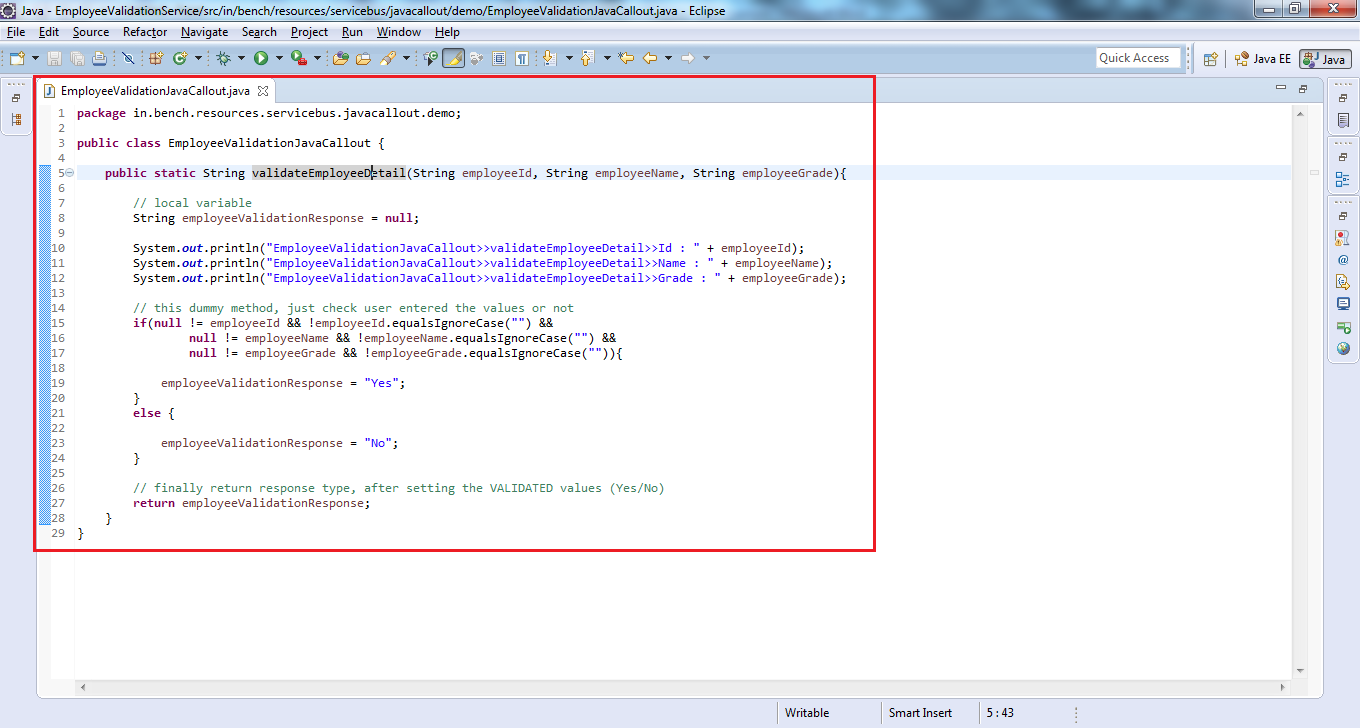 24_OSB-12c_Java_Callout_and_Routing_Table_example_employee_validation_POJO