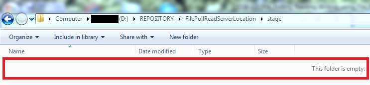 26_OSB-12c_File_Polling_Reading_Writing_using_File_Transport_stage_directory