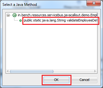 30_OSB-12c_Java_Callout_and_Routing_Table_example_drag_drop_Java_Callout_select_java_method