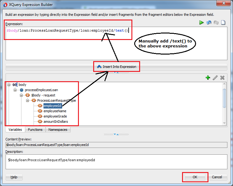 32_OSB-12c_Java_Callout_and_Routing_Table_example_Java_Callout_map_values_using_expression_builder
