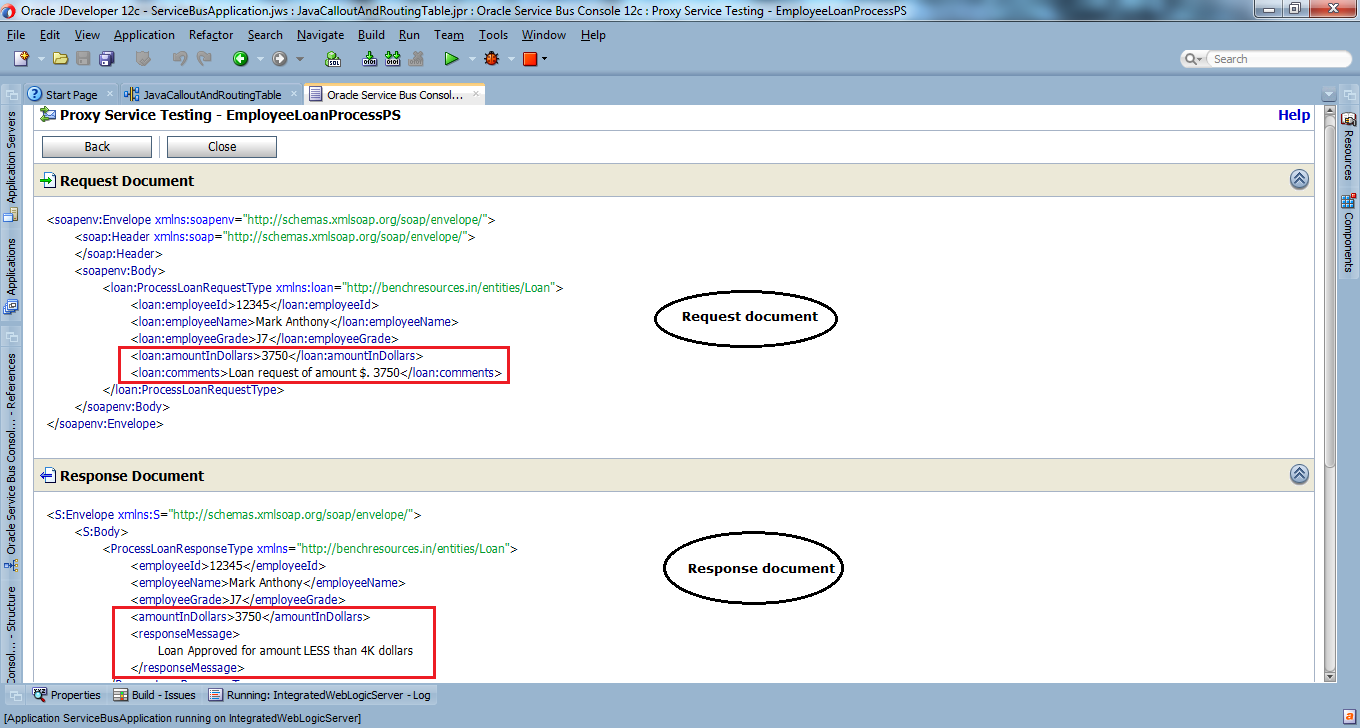 44_OSB-12c_Java_Callout_and_Routing_Table_example_testing_Run_Execute_case_1