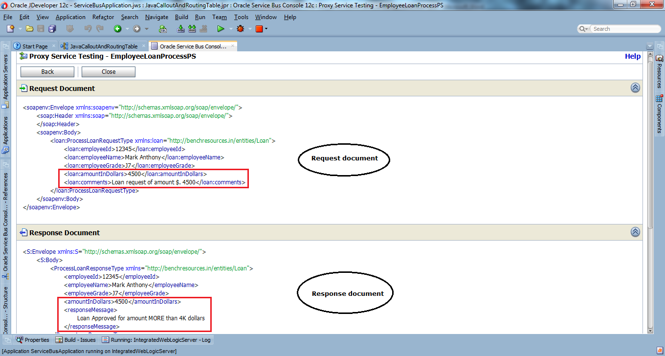 45_OSB-12c_Java_Callout_and_Routing_Table_example_testing_Run_Execute_case_2