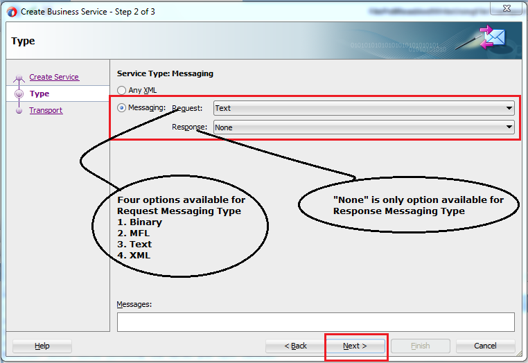 9_OSB-12c_File_Polling_Reading_Writing_using_File_Transport_drag_drop_file_transport_to_Ext_Services_5b