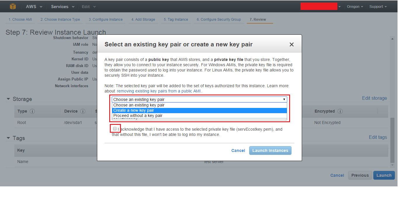 10__aws_linux_instance_creation_key_pair