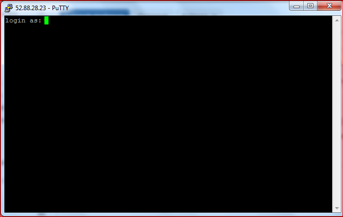 11-A_putty_Auth_open_yes