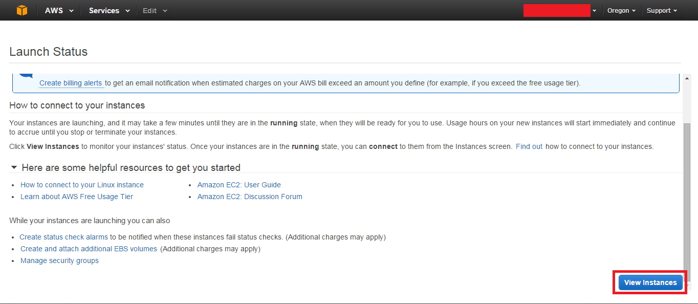 13__aws_linux_instance_creation_launch