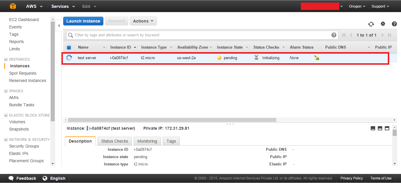 14__aws_linux_instance_creation_instance_dashboard