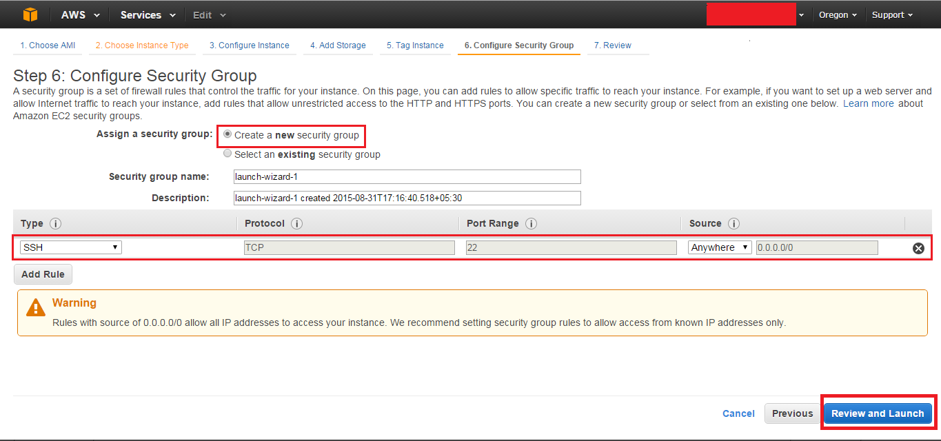 8A__aws_linux_instance_creation