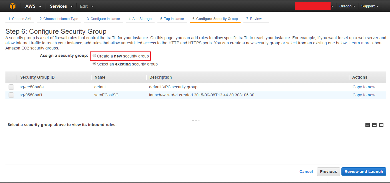 8__aws_linux_instance_creation_config_security_group