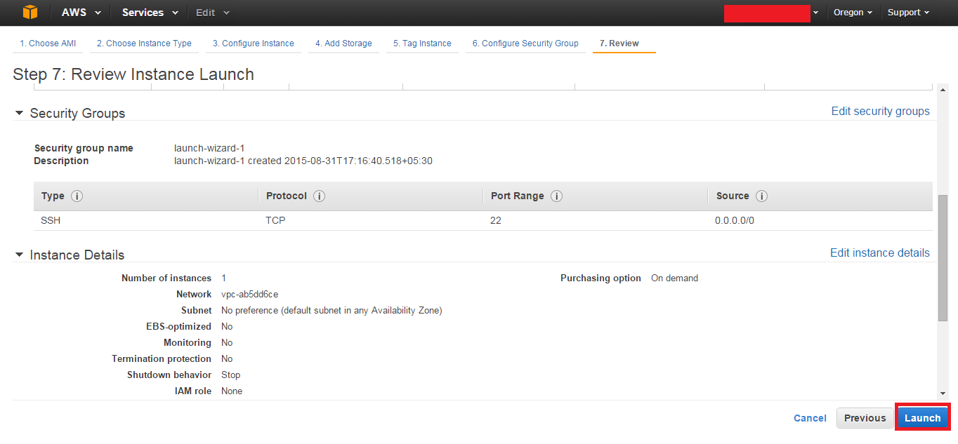 9A__aws_linux_instance_creation_review