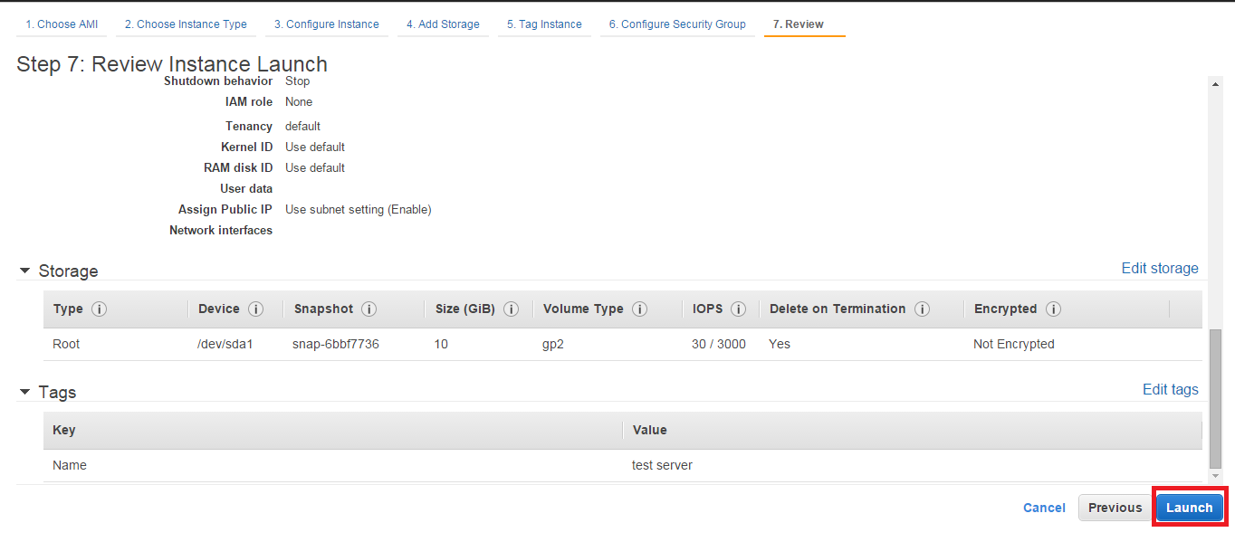 9B__aws_linux_instance_creation_review