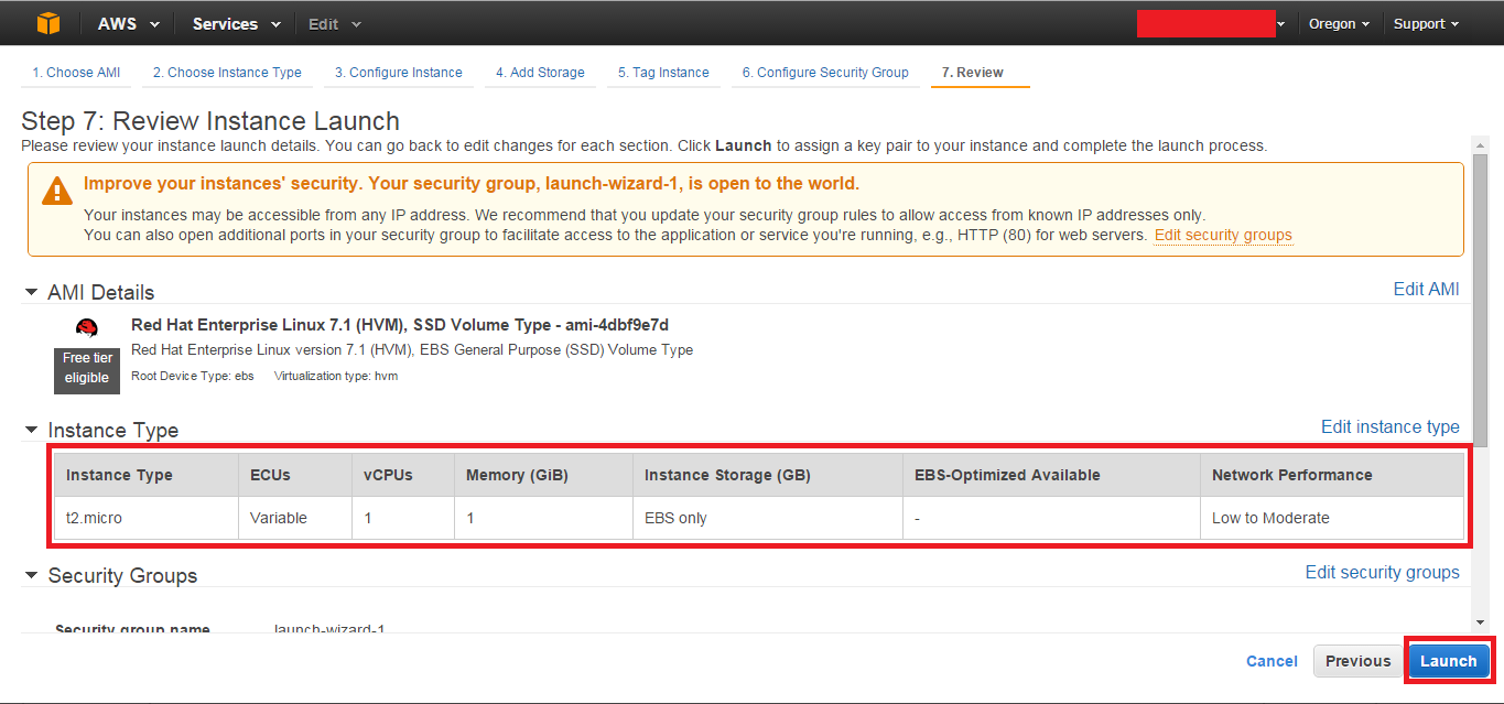 9__aws_linux_instance_creation_review