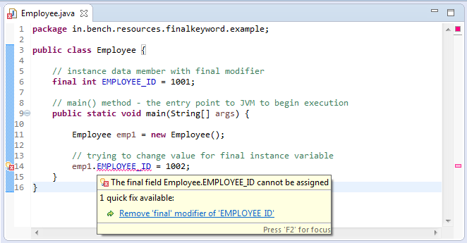 1_final_keyword_error_changing_value