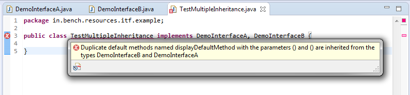 3_Interface_in_Java_8_multiple_inheritance_ambiguity_problem