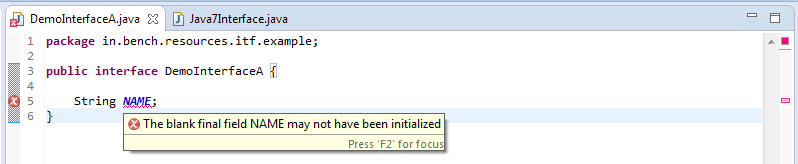 5_Interface_interview_final_identifier_not_initialized