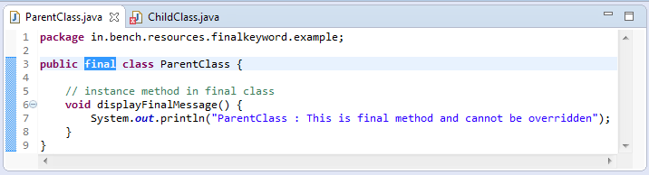 6_final_keyword_error_final_class_cannot_be_inherited